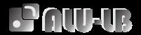 Varjenje Aluminija Logo